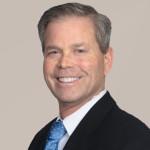Mike Block, CPA