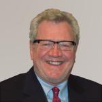 Bernie Genevish