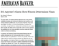 ABA Fincen article image