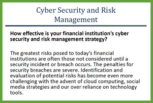 Cyber Risk Slide 2 Image